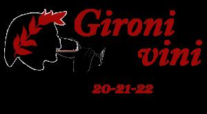 Logo-Gironi-Definitivo-completo 2015