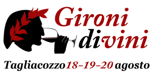 cropped-cropped-Logo-Gironi-Definitivo-completo-2016.png