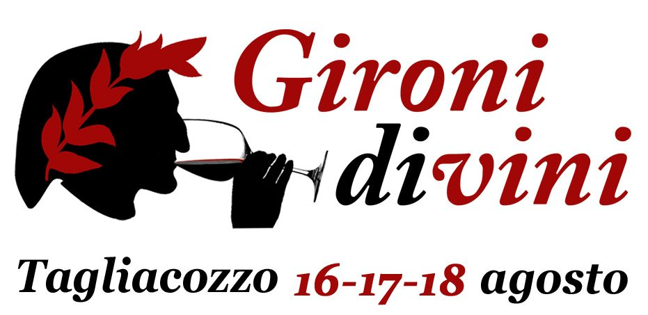 GironiDivini